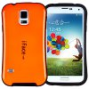 iFace mall PC and TPU Material Back Case Cover for Samsung Galaxy S5 i9600 SM - G900 deal