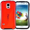 iFace mall PC and TPU Material Back Case Cover for Samsung Galaxy S5 i9600 SM - G900 photo