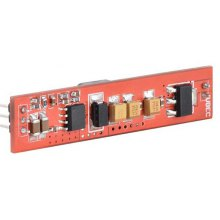 Spare UBEC Board for Emax 25A Multirotor 4 in 1 ESC