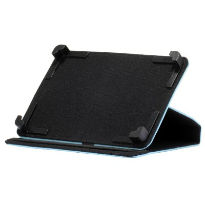 Фотография Case for 7 inch Table PC
