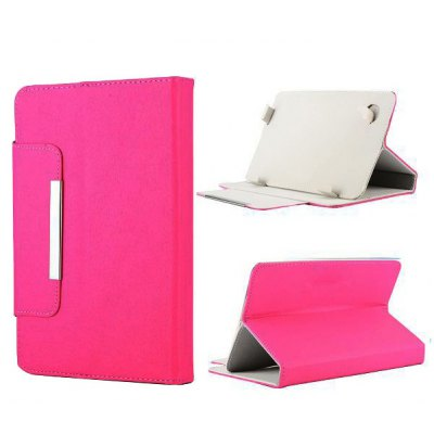 Leather Cover Protector for 9 inch Tablet PC