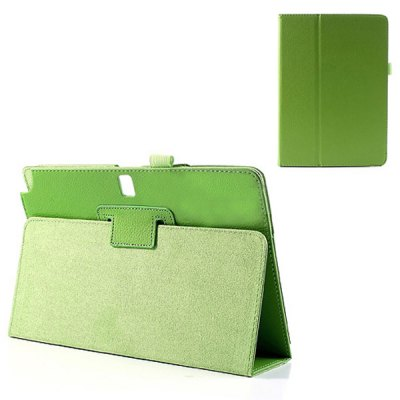 Leather Case for Samsung Galaxy Note 10.1 2014 Edition