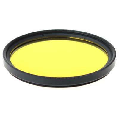 Гаджет   49mm Diameter Camera MC UV Filter Lens Photography Accessories
