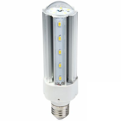 Гаджет   E27 15W 1450Lm 6000  -  6500K 30 SMD 5730 LEDs Corn Light Lamp ( AC 85  -  265V ) LED Light Bulbs