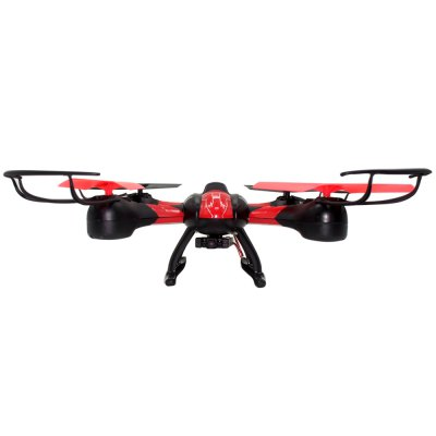 Гаджет   SKY HAWKEYE 1315S 5.8G FPV Real Time Transmission RC Quadcopter with 0.3MP HD Camera Headless Mode 2.4G 4 Channel 6 Axis Gyro RPV UFO RC Quadcopters