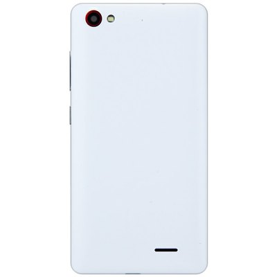 Гаджет   MG9 4.5 inch Android 4.4 3G Smartphone Cell Phones
