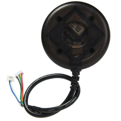Гаджет   Professional NEO  -  M8N GPS Module Built - in Compass for APM Pixhawk Multi Rotor Parts