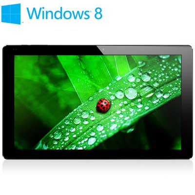 Cube I7 Windows 8.1 11.6 inch Tablet PC
