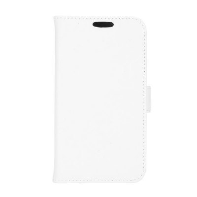 Гаджет   Magnetic Flip Card Slot Lichee Leather Case for Nokia Lumia 630 Other Cases/Covers