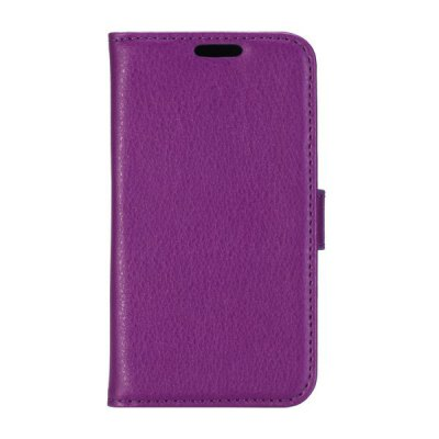 Здесь можно купить   Magnetic Flip Card Slot Lichee Leather Case for Nokia Lumia 630 Other Cases/Covers