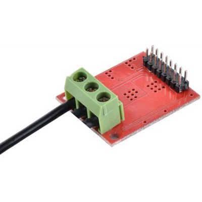 Spare Power Board for Emax 25A Multirotor 4 in 1 ESC