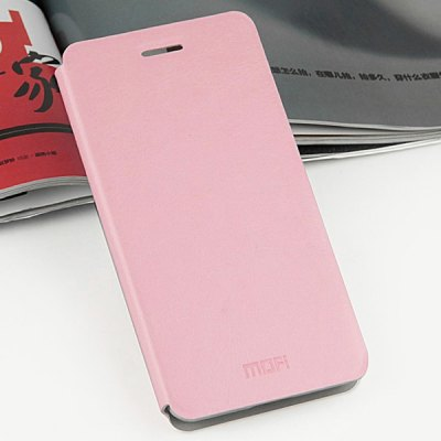 ФОТО Mofi Stand Design PC and PU Material Cover Case for Samsung Galaxy A5 A5000 A5009