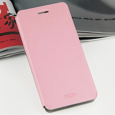 Гаджет   Mofi Stand Design PC and PU Material Cover Case for Samsung Galaxy A3 A3000 Samsung Cases/Covers