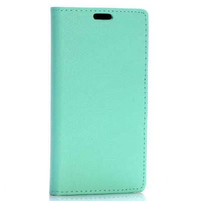 Гаджет   Wallet Style Phone Cover PU Case Skin with Stand Function for Sony Xperia Z2a D6563 Other Cases/Covers