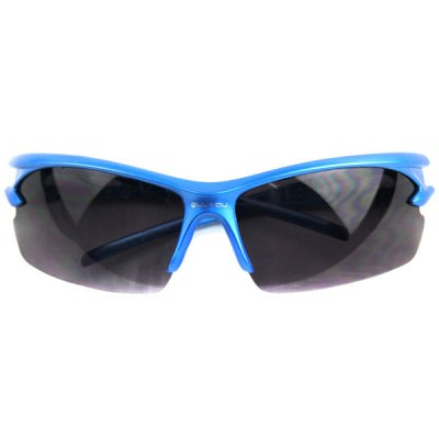 Sports Sun Glasses with Explosionproof Function for Outdoors Use от GearBest.com INT