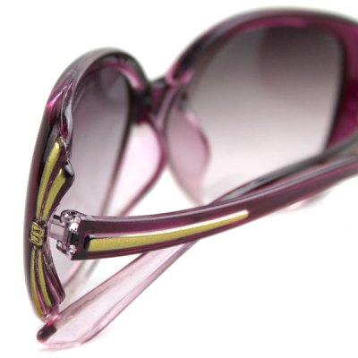 Woman Fashionable Sun Glasses for Fashion Ornament от GearBest.com INT