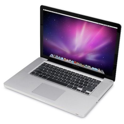 Transparent Design Keyboard Cover Protector for US Version Makbook Pro 13 / 15 / 17Mac Keyboards<br>Transparent Design Keyboard Cover Protector for US Version Makbook Pro 13 / 15 / 17<br><br>For: Mac<br>Compatible for Apple: MacBook Pro 13/15/17<br>Features: Dirt-resistant<br>Material: TPU<br>Style: Transparent<br>Color: Transparent<br>Product weight : 0.030 kg<br>Package weight : 0.07 kg<br>Product size (L x W x H): 33 x 14 x 0.2 cm / 12.97 x 5.50 x 0.08 inches<br>Package size (L x W x H) : 35 x 15 x 0.5 cm / 13.76 x 5.90 x 0.20 inches<br>Package contents: 1 x Keyboard Protector