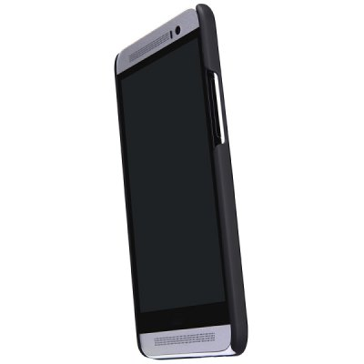 Фотография Nillkin Super Frosted Shield Design Case for HTC One ( E8 ) Ace