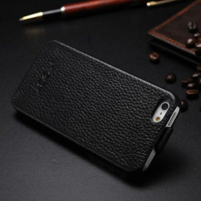 Lichee Texture Leather Vertical Flip Moby Full Body Case for iPhone 5 / 5SiPhone Cases/Covers<br>Lichee Texture Leather Vertical Flip Moby Full Body Case for iPhone 5 / 5S<br><br>Compatible for Apple: iPhone 5/5S<br>Features: Full Body Cases, Anti-knock, Dirt-resistant<br>Material: Genuine Leather<br>Style: Solid Color, Novelty<br>Color: Black, Red, Plum, Coffee<br>Product weight : 0.060 kg<br>Package weight : 0.170 kg<br>Product size (L x W x H): 13 x 6.5 x 1.3 cm / 5.11 x 2.55 x 0.51 inches<br>Package size (L x W x H) : 23 x 12 x 3 cm / 9.04 x 4.72 x 1.18 inches<br>Package contents: 1 x Case