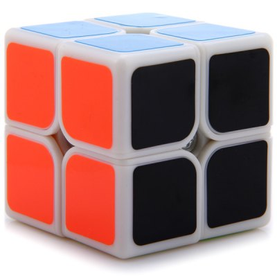 Гаджет   XingYu Novel 2 x 2 x 2 Rubik Cube Puzzle Toy for Beginners / Pros Puzzle & Educational
