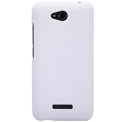 Nillkin Super Frosted Shield Design Case for HTC Desire 616 D616W