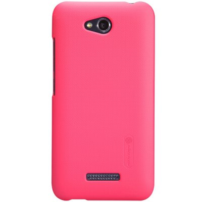 Фотография Nillkin Super Frosted Shield Design Case for HTC Desire 616 D616W