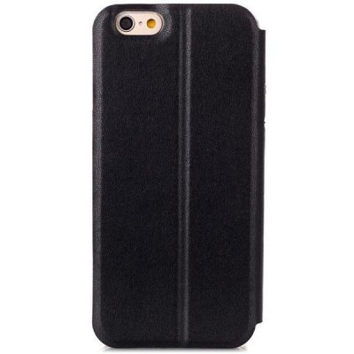 Фотография ViLi PU Leather and PC Material Sliding Answer Cover Case for iPhone 6  -  4.7 inches