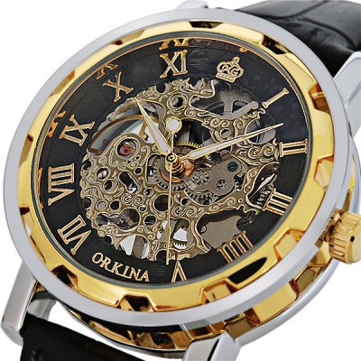 orkina-men-watch-hollow-out-automatic-mechanical-wristwatch-leather-band