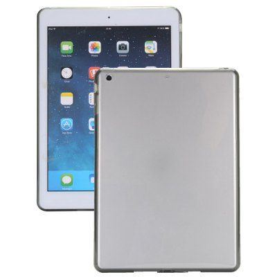 how to get pc to recognise mini i pad