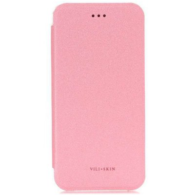 Фотография ViLi Exquisite PU and PC Material Cover Case for iPhone 6 Plus  -  5.5 inches