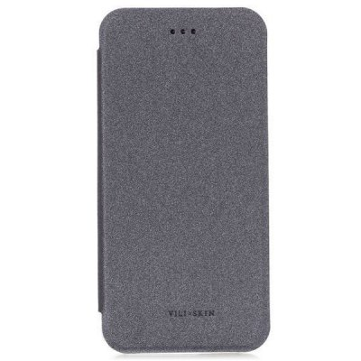 ViLi Exquisite PU and PC Material Cover Case for iPhone 6  -  4.7 inchesiPhone Cases/Covers<br>ViLi Exquisite PU and PC Material Cover Case for iPhone 6  -  4.7 inches<br><br>Compatible for Apple: iPhone 6<br>Features: FullBody Cases<br>Material: PU Leather, Plastic<br>Style: Solid Color, Modern<br>Color: Pink, Gold, Gray<br>Product weight : 0.035 kg<br>Package weight : 0.085 kg<br>Product size (L x W x H): 14 x 7 x 1 cm / 5.50 x 2.75 x 0.39 inches<br>Package size (L x W x H) : 20 x 9 x 2 cm / 7.86 x 3.54 x 0.79 inches<br>Package contents: 1 x Case
