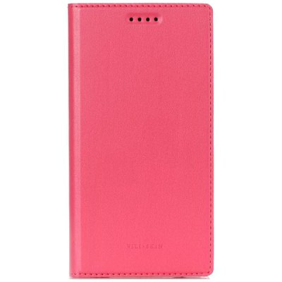 Фотография ViLi Practical PU and PC Material Cover Case for Nokia Lumia 830