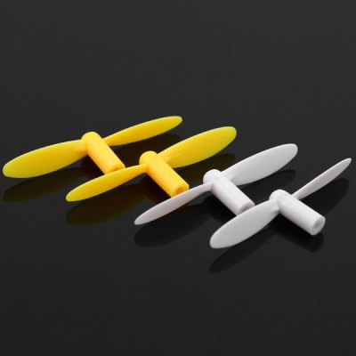 ФОТО V272 - 02 Spare Blades RC Quadcopter Accessories  -  4Pcs