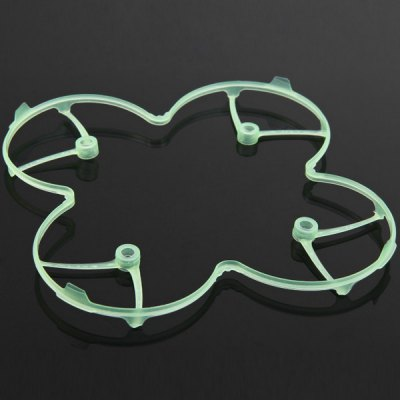 ФОТО H107L - A19 Spare Protection Cover RC Quadcopter Accessory