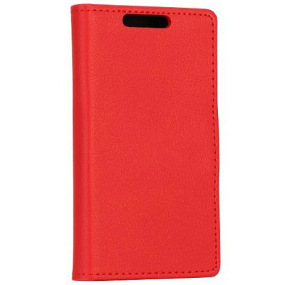Full Body PU Leather Case with Stand Card Holder for Huawei Ascend Y320