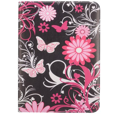 Гаджет   Cover Case for Sansung Galaxy Tab 4 T530 Tablet PCs