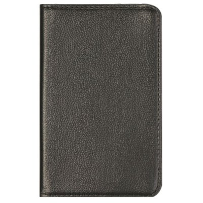 Гаджет   Leather Case for Samsung Galaxy Tab 3 Lite T110 / T111 Tablet PCs