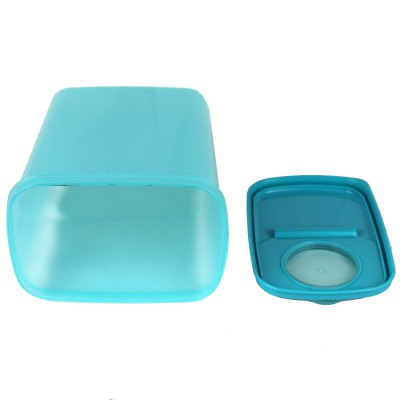 Гаджет   2L Food Case Container Storage Box for Home Use Kitchen & Dining