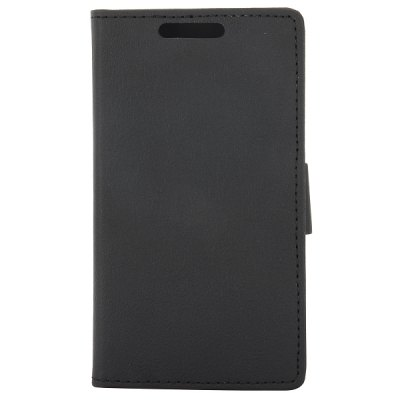Гаджет   Full Body PU Leather Case with Credit Card Slot Stand for Huawei Ascend Y530 Other Cases/Covers