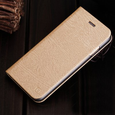 Torras PU and PC Material Cover Case for iPhone 6 Plus - 5.5 inches