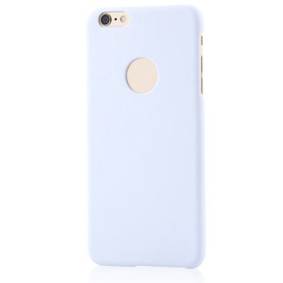 ФОТО Torras Frosted PC Material Back Case Cover for iPhone 6  -  4.7 inches