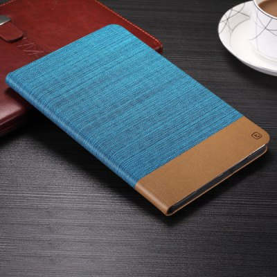 Torras PU and PC Material Cover Case for iPad 2 / 3 / 4