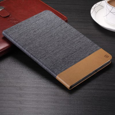 Гаджет   Torras Stand Design PU and PC Material Cover Case for iPad 2 / 3 / 4 iPad Cases/Covers
