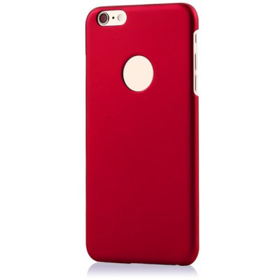 Torras PC Material Back Case Cover for iPhone 6 Plus - 5.5 inches