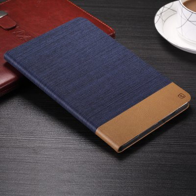 Torras PU and PC Material Cover Case for iPad mini 1 / 2 / 3