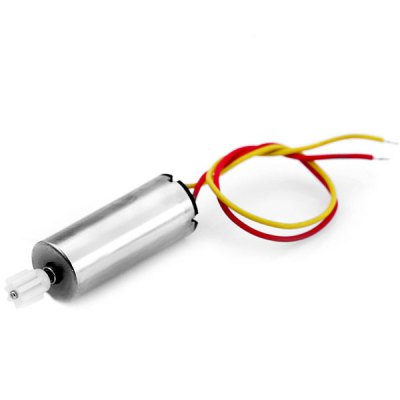 Syma X11 RC Quadcopter CW Motor A Spare Parts ( X11  -  06 )