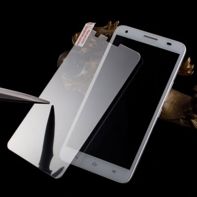 Fabitoo Practical 0.2mm 9H Hardness Tempered Glass Screen Protector for Huawei Honor 3X