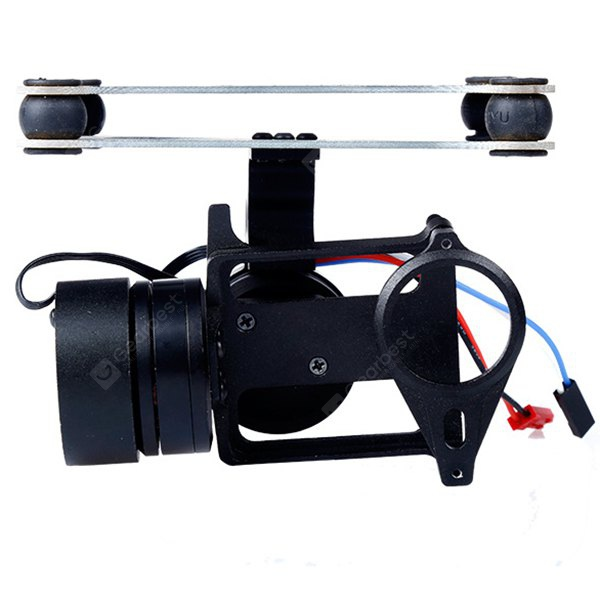 Spare Professional Gimbal for Ehang Ghost Quadcopter RC Model Spare Parts -...