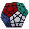 cheap Shengshou Megaminx Dodecahedron Magic Cube Educational Toy