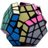 Shengshou Megaminx Dodecahedron Magic Cube Educational Toy deal